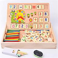 תיבת למידה דיגיטלי מחשוב צעצועים / עזרי תינוק תכליתי