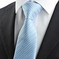 billige Tilbehør til herrer-Herre Luksus Striper Elegant, Kreativ