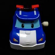 Roboter Spielzeuge Maschine Roboter Anime Stücke Geschenk