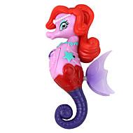 Poučna igračka Vodena igračka Igračke za kućne ljubimce Zabava Konj PVC Klasik Komadi Dječji Poklon