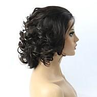 Ženy Paruky z přírodních vlasů Přírodní vlasy Se síťkou Se síťovanou přední částí Celokrajkové Krajka vpředu 130% 150% Hustota Plovoucí