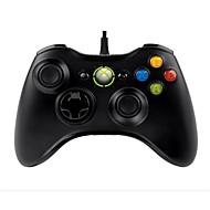 Kontroller For Xbox 360 PC Gaming Håndtag