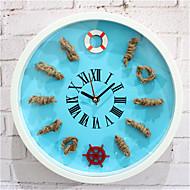 お買い得  壁時計-コンテンポラリー その他 壁時計,その他 アクリル クロック