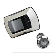 billige Dørtelefonssystem med video-Trådløs 3.5 30