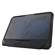 Laptop Pad de răcire