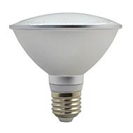 お買い得  LED電球-15W 250-300 lm E26/E27 LEDパーライト PAR38 36 LEDの SMD 5730 防水 温白色 クールホワイト AC 110〜130V AC85-265V