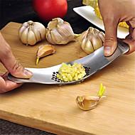 cheap -Stainless Steel Creative Kitchen Gadget Vegetable Grinder