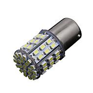 economico Luci per auto-2pcs 1156 / BA15S (1156) Auto Lampadine 7W SMD 3528 500lm 64 Fanale posteriore For Universali