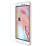billiga Mobil cases & Skärmskydd-Skärmskydd för Asus Asus Zenfone Max Asus ZenFone GO ZB551KL Asus ZenFone GO ZB452KG Asus Zenfone 3 ZE520KL (5,2) Asus ZenFone 3