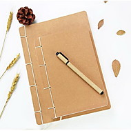 Notesblokke Forretning