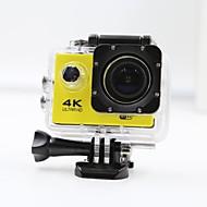 SJ7000/H9K Akcija kamere / Sports Camera 12MP 2592 x 1944 3264 x 2448 2048 x 1536 3648 x 2736 1920 x 1080 640 x 480 Wifi Vodootporno 4K