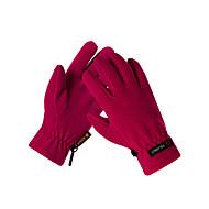 Skihandschoenen Dames Heren Unisex Activiteit/Sport Handschoenen Houd Warm Botack® Skiën Fietshandschoenen Skihandschoenen