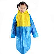 Sadetakki Kids Matkustus