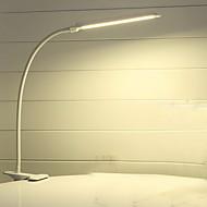 billige Lamper-LED Moderne Moderne Skrivebordslampe Metall Vegglampe 220-240V 6W