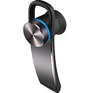 Huawei HUAWEI AM07 Kulaklıklar (Kulak İçi)ForCep TelefonuWithMikrofon ile