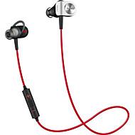 MEIZU Meizu EP51 U uhu Bez žice Slušalice plastika Sport i fitness Slušalica S kontrolom glasnoće S mikrofonom Slušalice