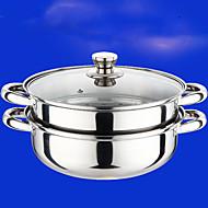 baratos Utensílios de Cozinha-1pc tapa-up multi-purpose cozinha doméstico restaurante utensílios de cozinha culinárias navio do aço inoxidável