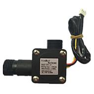 aquecedor de água sensor de fluxo geral a5 ângulos de 90 graus sensor de fluxo de água