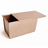 billige Bakeredskap-kjøkken Verktøy Rustfritt Stål Multifunksjonell / Økovennlig Originale Til hjemmet / Til kontoret / Dagligdags Brug 1pc