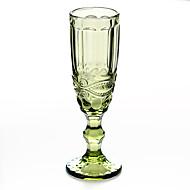 billiga Bartillbehör-Glas Glas,20*5CM Vin Tillbehör