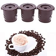 Tee-Ei Alltag Neuartige,Plastic