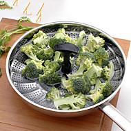 baratos Utensílios de Fruta e Vegetais-Utensílios de cozinha Aço Inoxidável Multi-Função / Melhor qualidade / Gadget de Cozinha Criativa Utensílios de Cozinha 1pç