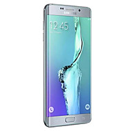 para Samsung Galaxy j5 guarda filme nano à prova de explosão macia (2016) protetor de tela Asling
