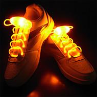 TPU 靴紐 のために 80CM