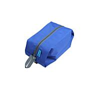 Stoff Reisetasche Reisekoffersystem Kosmetiktasche Kulturtasche Koffer Accessoires