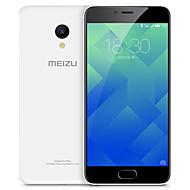 MEIZU MEIZU 5 5.2 inç 4G Akıllı Telefonlar (2GB + 16GB 13 MP Sekiz Çekirdekli 3070  mAh)