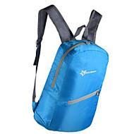Bisiklet Çantası 18LYürüyüş Çantaları / Bisiklet Sırt Çantası / Bagaj / Travel Organizer / sırt çantasıHızlı Kuruma / Yağmur-Geçirmez /