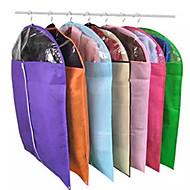 Sacs de Conservation Non-Tissé avec # , Fonctionnalité est Ouvert , Pour Sous-vêtement / Tissu