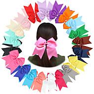 Gummibänder & Krawatten Haarschmuck Polyester Perücken Accessoires Für Frauen