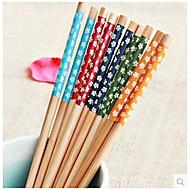 Hout eetstokjes chopstick