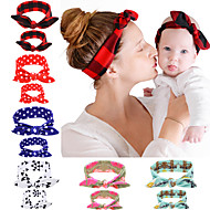 Headbands Hair Accessories Cloth Wigs Accessories For Women
