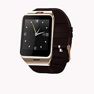 tanie Inteligentne zegarki-Rejestrator aktywności fizycznej Inteligentny zegarek Rejestrator aktywności fizycznej Rejestrator snu Czasomierz Stoper Znajdź moje