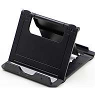 Bed Desk Universal Mobile Phone Mount Stand Holder Other Universal Mobile Phone Plastic Holder