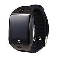 tanie Inteligentne zegarki-Inteligentny zegarek na iOS / Android Pulsometr / GPS / Odbieranie bez użycia rąk / Wideo / Kamera / aparat Czasomierz / Stoper / Rejestrator aktywności fizycznej / Rejestrator snu / Znajdź moje