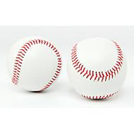 All-American Erwachsene / Jugend unmarkierten Baseball für Liga-Wettbewerben spielen Praxis Geschenke keepsakes Kunst und Handwerk