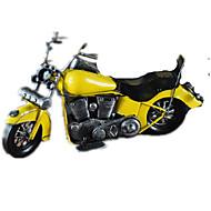Toimintafiguurit ja pehmolelut Leluautot Moottoripyörä Lelut Moottoripyöräily Uutuudet Sisustustarvikkeet Poikien Tyttöjen Pieces