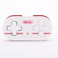 8Bitdo Zero Small Handle Mini Bluetooth Gamepad
