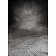Retro Dreams Background Photo Studio  Photography Backdrops 5x7FT