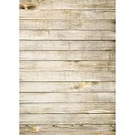 nakrapiane drewna tła zdjęcia studio fotografii teł 5x7ft