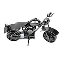 Spielzeugautos Motorräder Spielzeuge Motorrad Jungen Mädchen Stücke