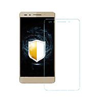 billiga Mobil cases & Skärmskydd-Skärmskydd för Huawei Huawei P9 Härdat Glas 1 st Högupplöst (HD)