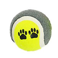 billiga Hundleksaker-Boll Asymmetrisk leksak Gummi Till Hundleksak