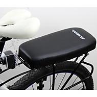 サドル・カバー/クッション レクリエーションサイクリング マウンテンバイク 厚型 快適 1