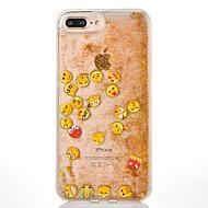 Θήκη Za iPhone 7 Plus iPhone 7 iPhone 6s Plus iPhone 6 Plus iPhone 6s iPhone 6 Apple iPhone 8 iPhone 8 Plus iPhone 6 iPhone 7 Plus iPhone