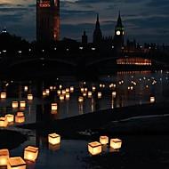 Κεριά Γιορτή Παραδοσιακό Διακοπές