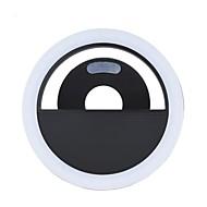 preiswerte -Zakka Universell LED Licht USB